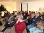 """10. Workshop """"Gartenkunst im Dialog"""""""