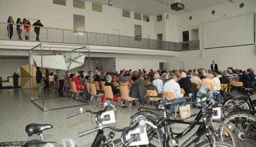 IGA Berlin 2017 – ein Erfolg für den Bezirk Marzahn-Hellersdorf