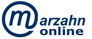 Internetagentur marzahn online
